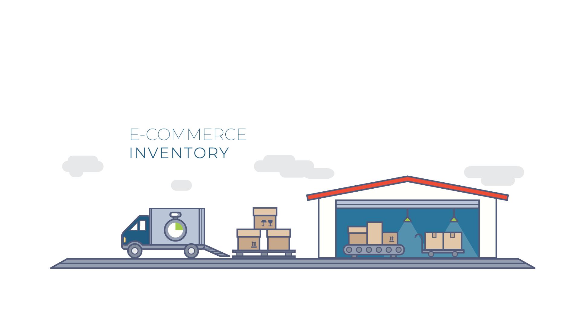 Convertire-Inventario-E-commerce