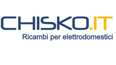 chisko